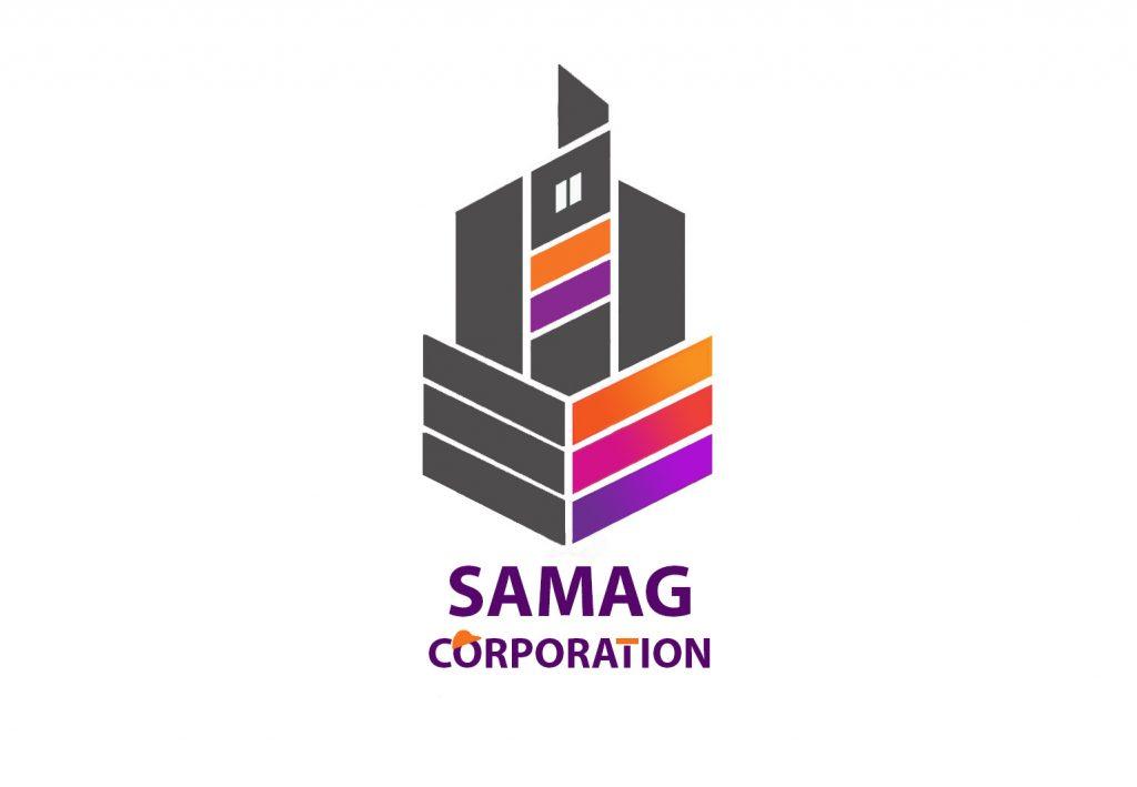 Лого самагә