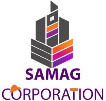 Samagcorporation.kz